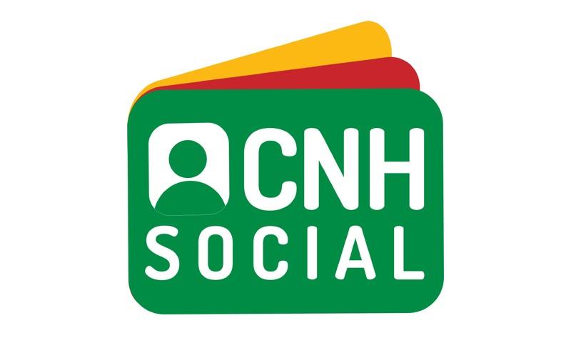 O que é CNH Social